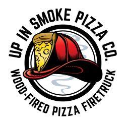 Up-In-Smoke-logo-colour-250.jpg