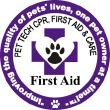 2-first-aid.jpg