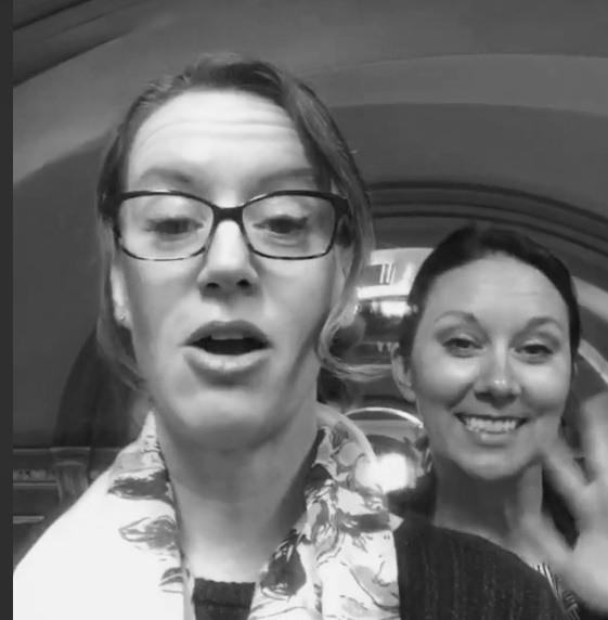 Facebook Live updates from inside the Capitol