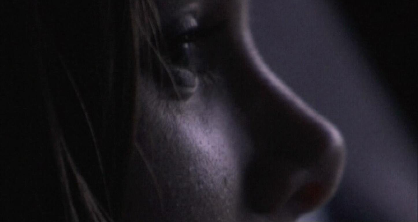 charlotte's dark eye.jpg
