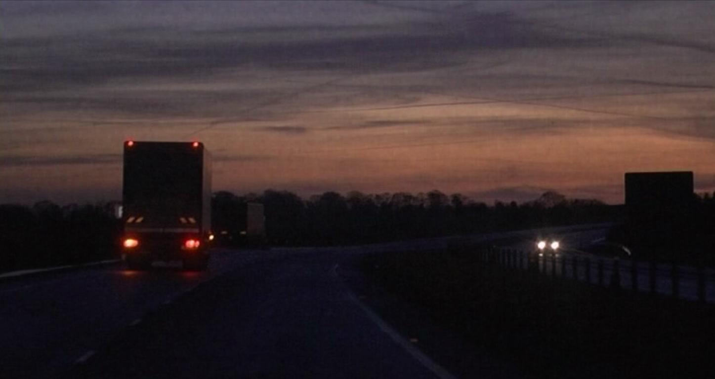 road at dawn.jpg