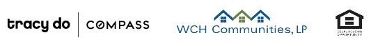 tdre_wch_equal_logos.jpg