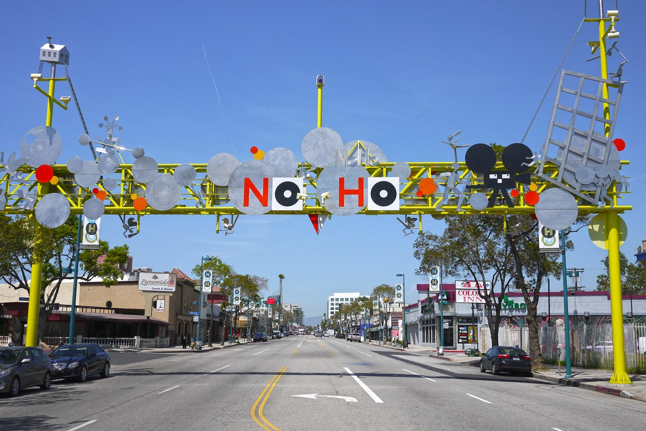 NoHo_Sign_Street.jpg