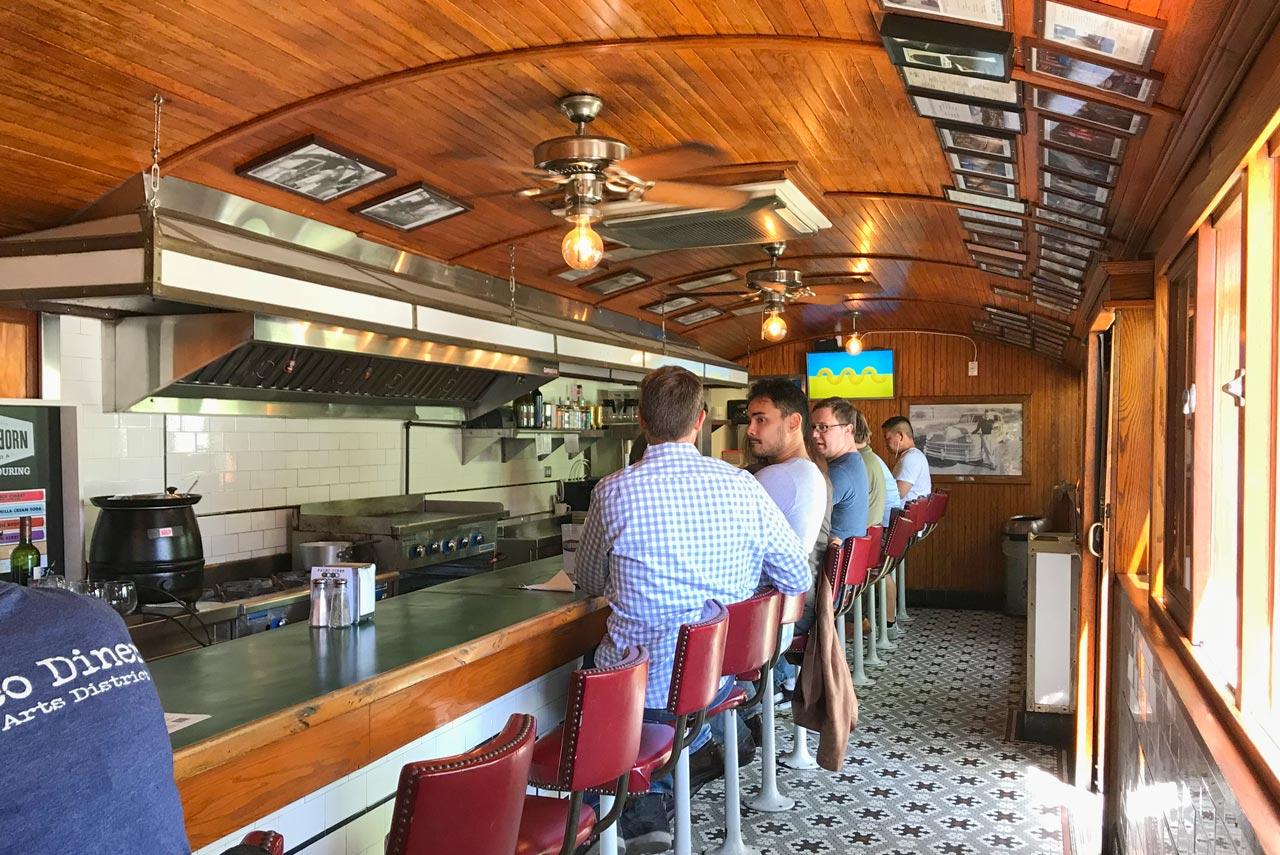 dining_car_interior.jpg