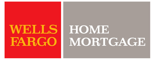 wells-fargo-bank-logo.jpg