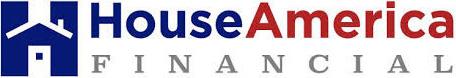 house_america_fin_logo+2-1 2.jpg