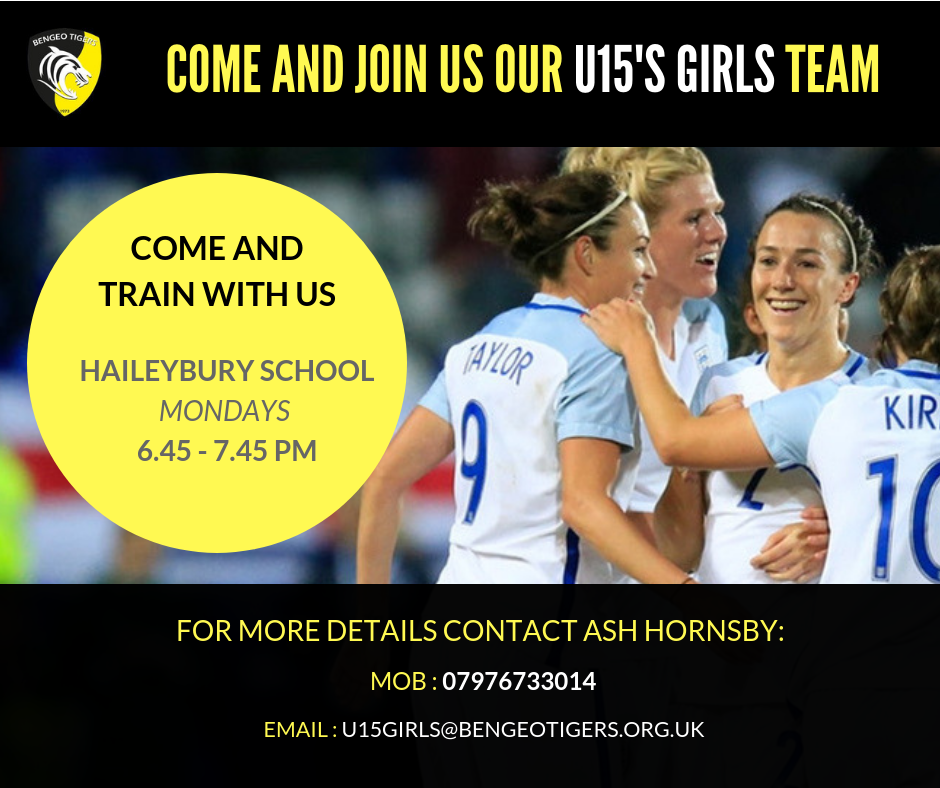 COME AND JOIN US girls.png