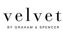velvet-by-graham-and-spencer-profile.jpg