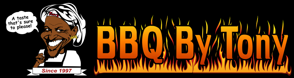 bbq by tony eugene.PNG