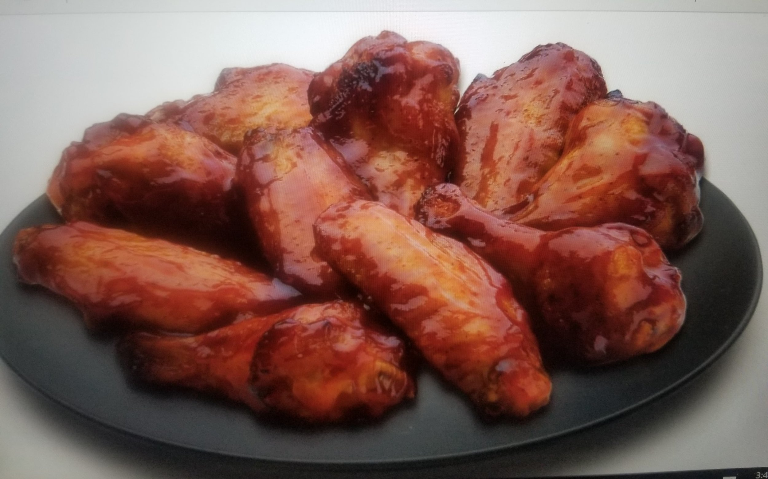 hot wings.jpg