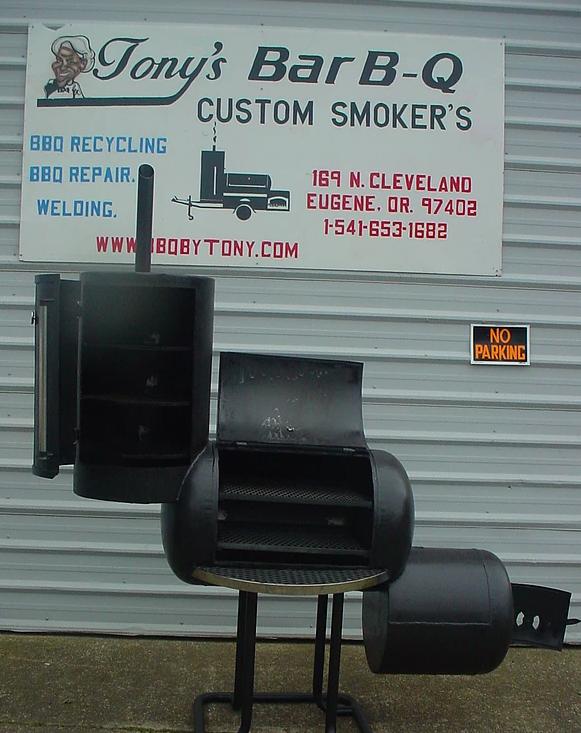 tonys custom smokers.PNG