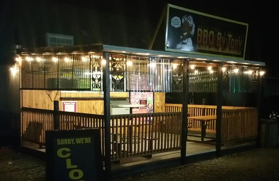 bbq restaurant diner.PNG
