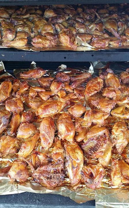 bbq chicken.PNG