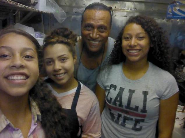 bbq tony family.PNG