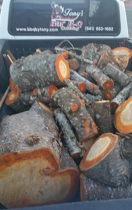 wood bbq etc.PNG