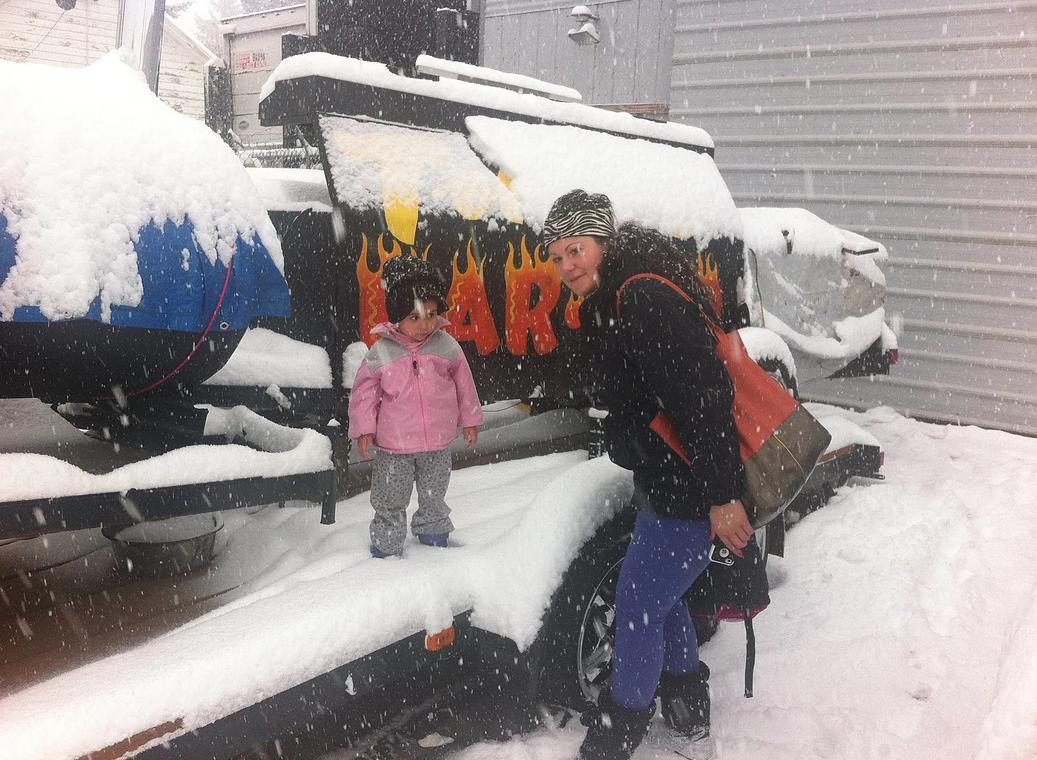 food cart winter.PNG