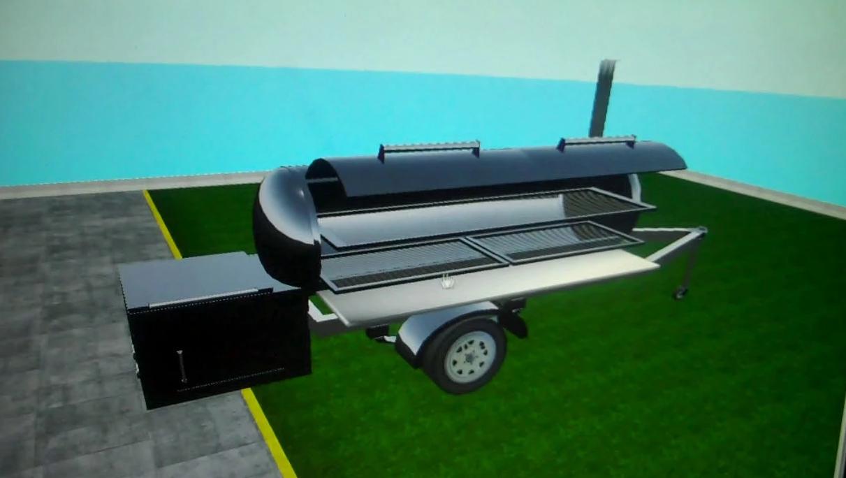 smoker design bbq.PNG