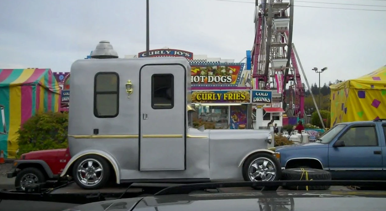 food cart oregon.PNG
