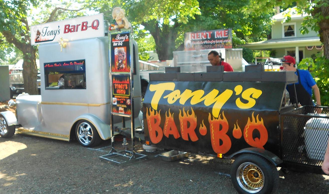 tonys bbq custom cart.PNG