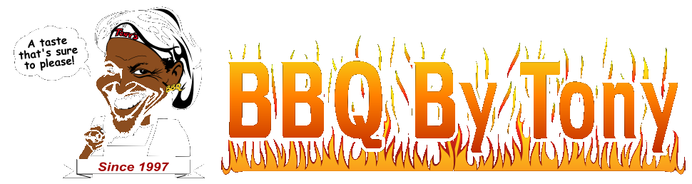 bbq by tony eugene logo.png