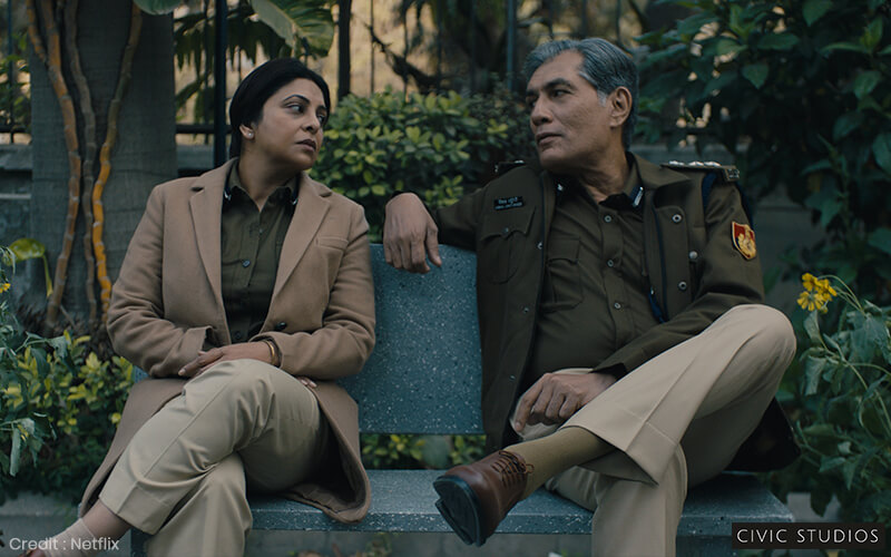 Film_Companion_Delhi-Crime_MIT-Media-Labs_Civic-Studios_lead_1.jpg
