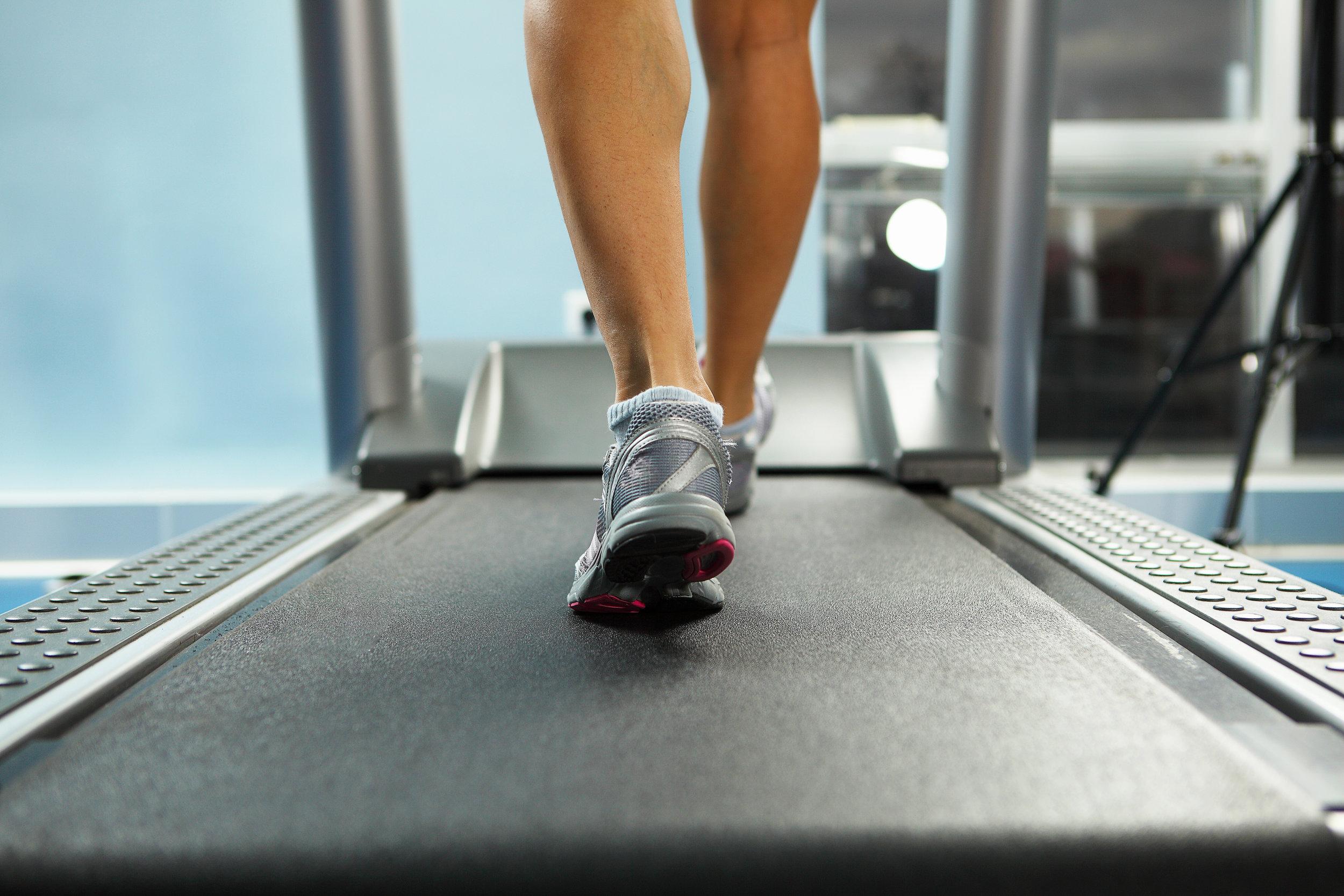 stockimage_treadmill.jpg