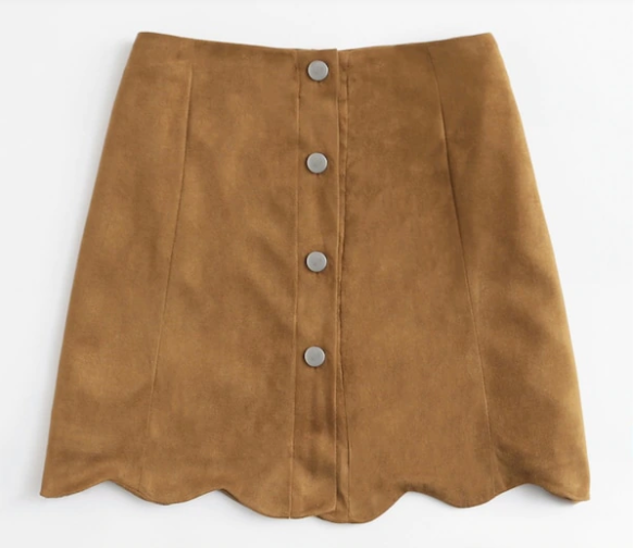 suede skirt.PNG
