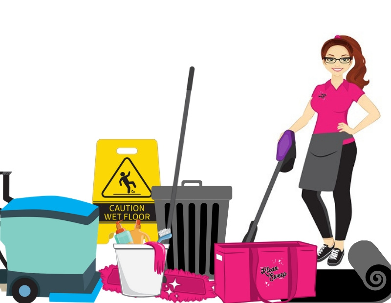 Products, Tools & Equipment - Our filth-fighting, dirt-demolishing, grime-busting and dust-defying products, tools and equipment are included in each level of service and property type we serve. They effectively conquer the unseen germs and tough messes. Each set of tools and equipment is maintained, sanitized and disinfected for each cleaning session.
