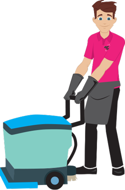 KleanSweep-CommercialCleaning-Man.png