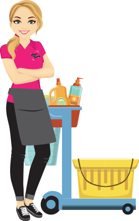 KleanSweep-PostConstructionCleaning-woman.png