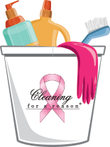 KleanSweep_CleaningSupplies.png
