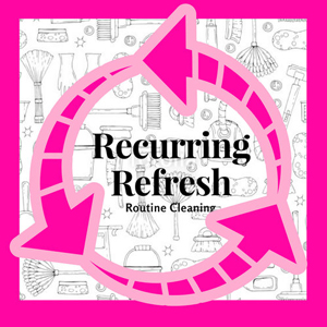 Recurring+Refresh_300px.jpg