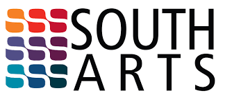south arts .png