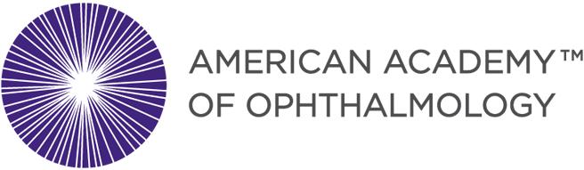 American Academy of Opthomology .png