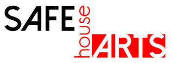 Safe House for the Arts
