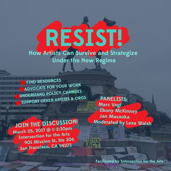 resist image.jpg