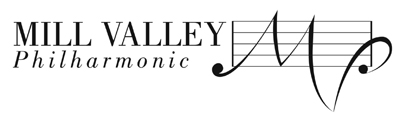 mill valley philharmonic.jpg