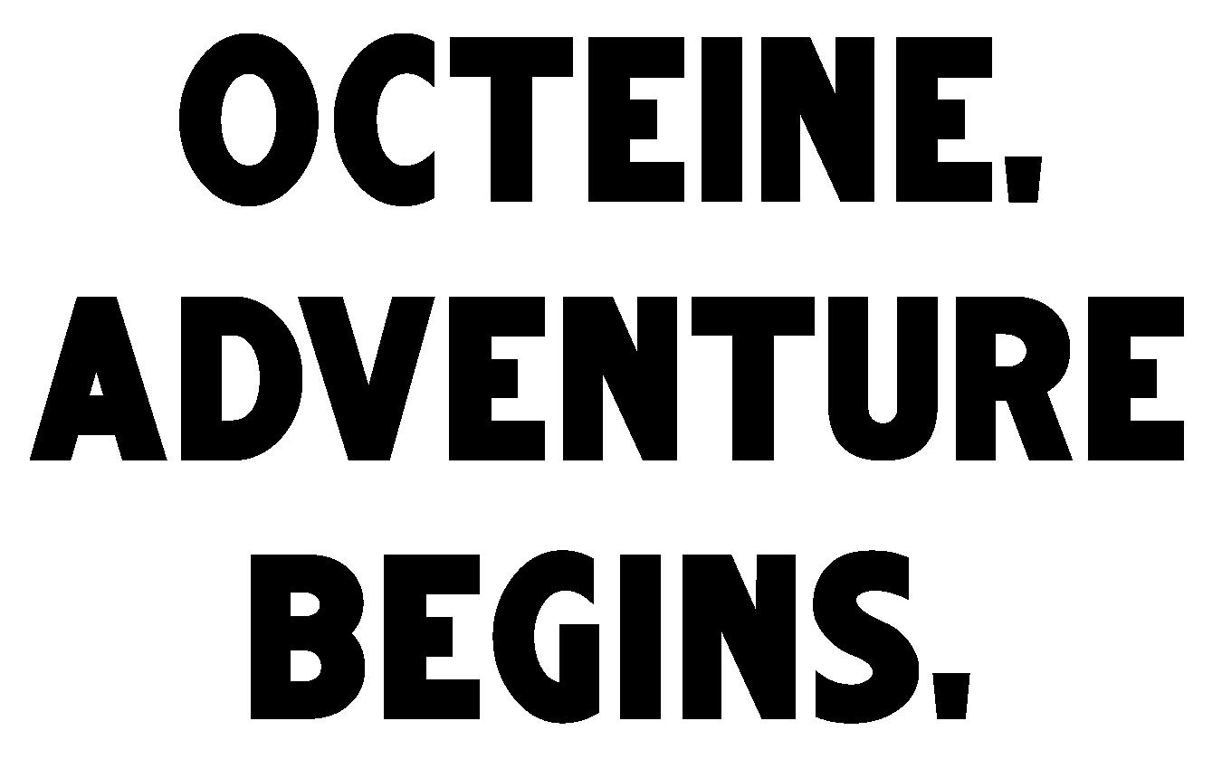Octeine_Script1.png