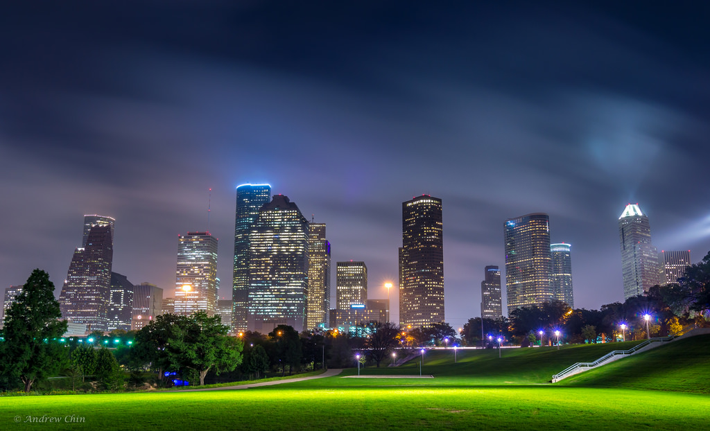Houston_night-green.jpg