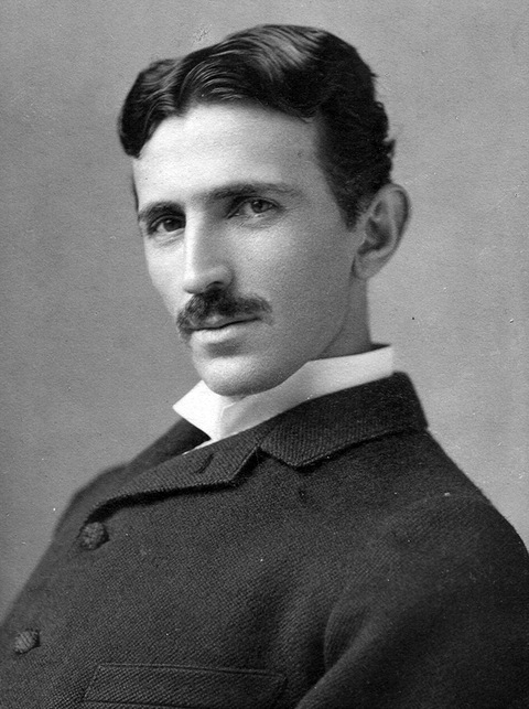 Tesla_circa_1890_blog_main_horizontal.jpeg