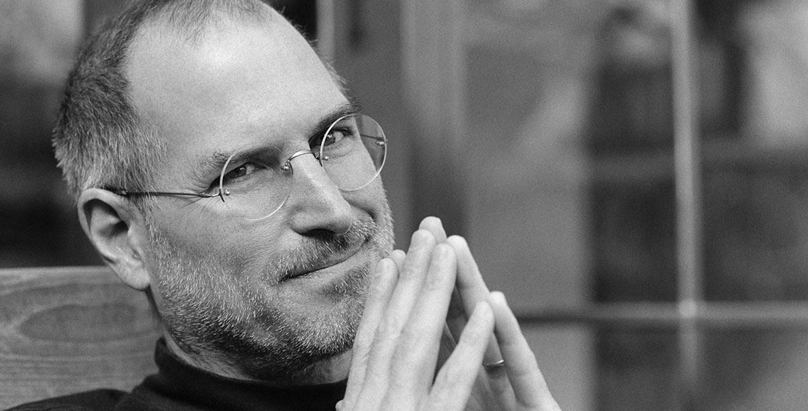1180w-600h_disney-legends-steven-jobs.jpg
