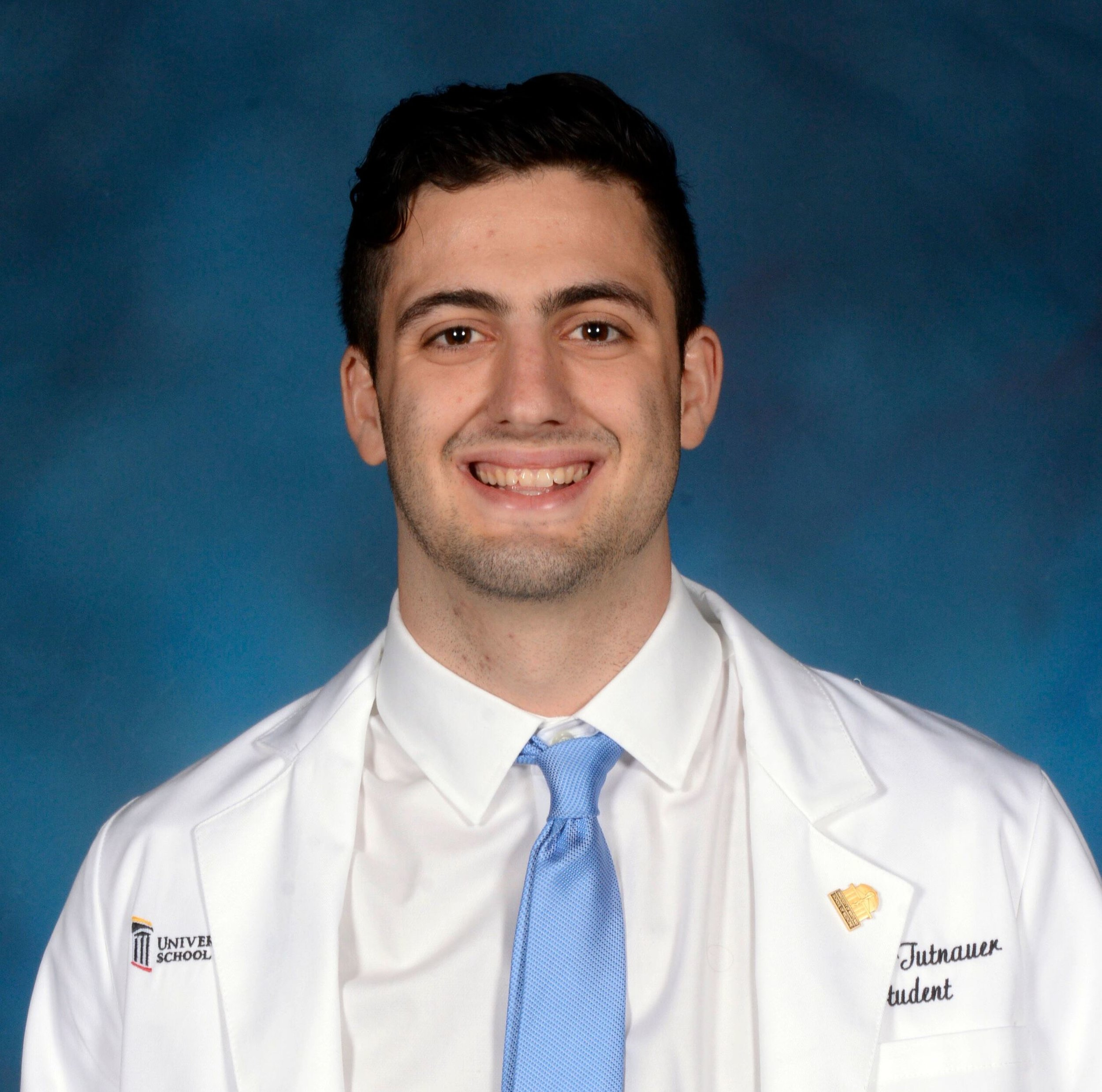 Jordan Tutnauer White Coat.jpeg