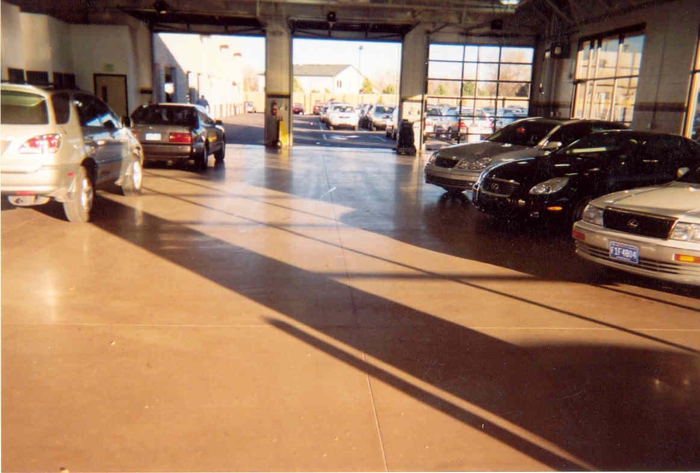 Kuni Lexus.jpg