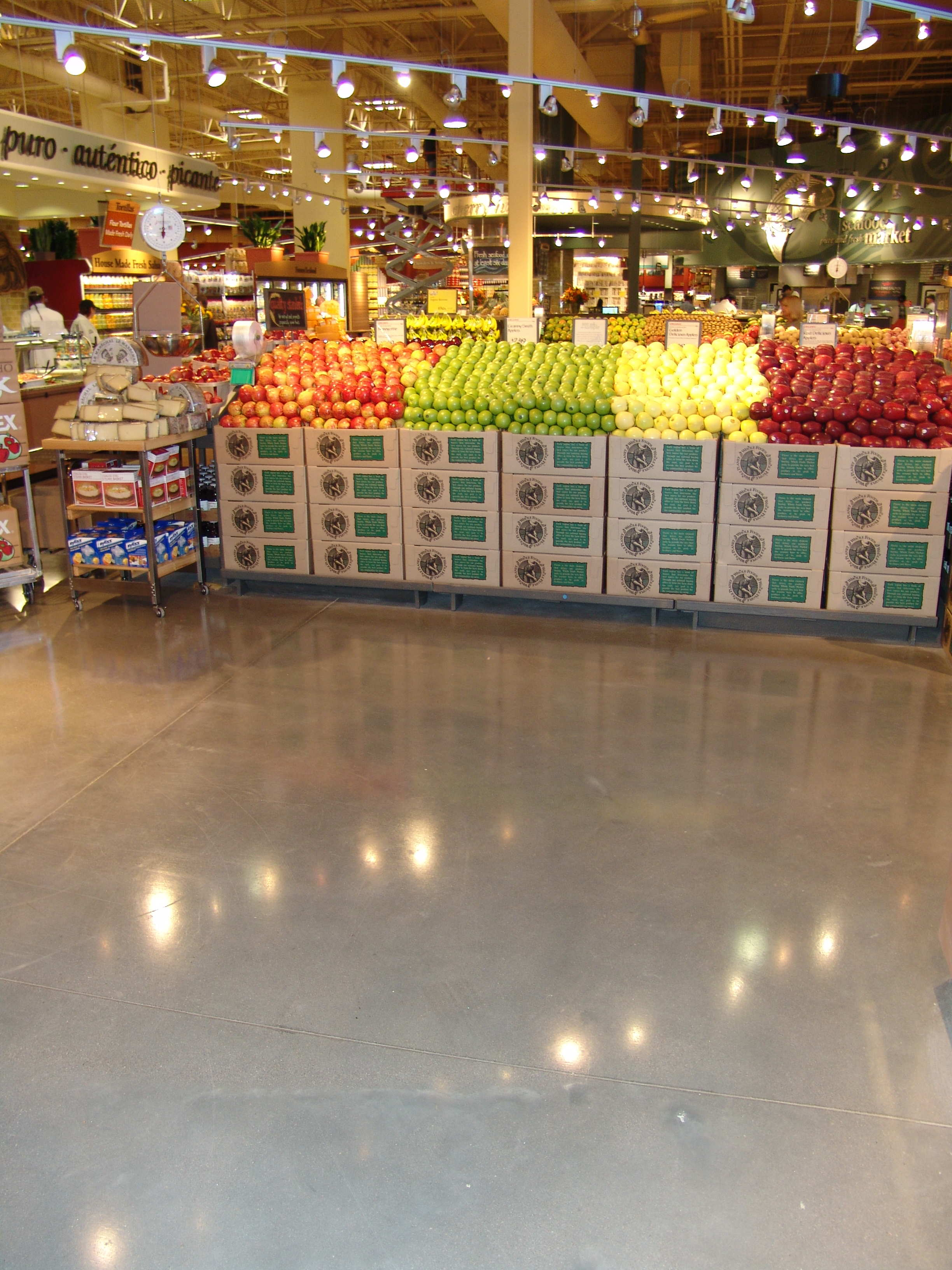 WholeFoodsCherryHills021.jpg