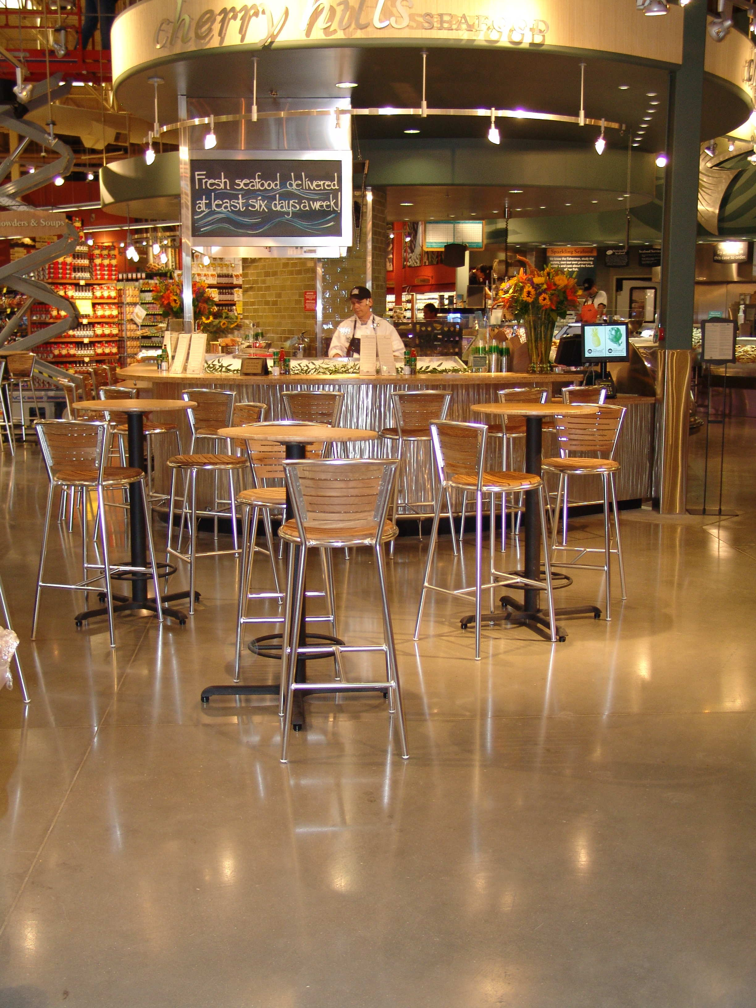 WholeFoodsCherryHills025.jpg