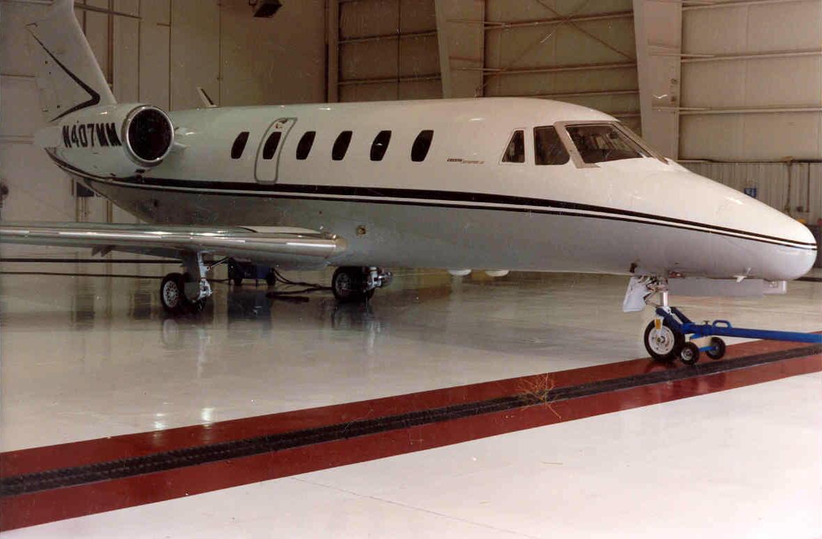 Denver Jet 3.jpg