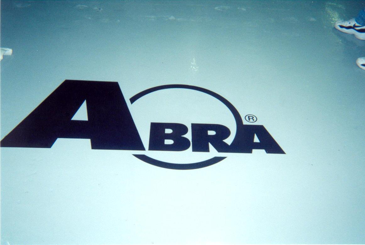Abra2.jpg