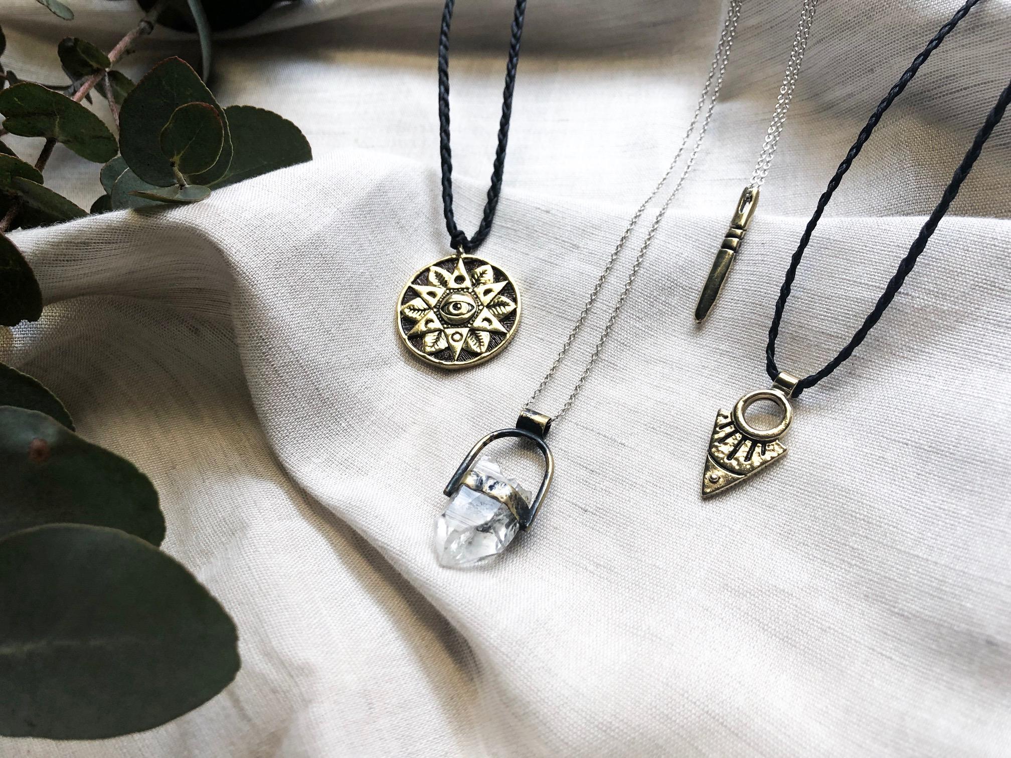 h-necklaces.JPG