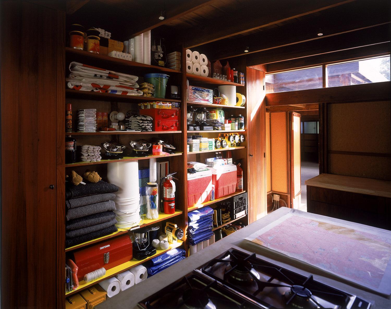 bailey-utility-room-01.jpg