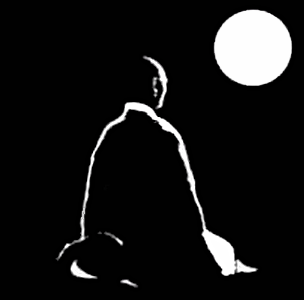 Koan Study - KOAN. A koan is a short story that is used as a focus for zazen, with each koan highlighting some form of problem. Originally, 'koan' meant a public case which established a legal precedent. In Zen, it is a paradoxical story assigned to a student to solve, in order to help their awakening or to test the depth of their realization. There are about 1,700 recorded koans (pronounced ko-an in Japanese). Notable collections may be found in the Mumonkan (Gateless Gate) and the Hekiganroku (Blue Cliff Record). Koan study is a form of practice that requires the supervision of a recognised teacher who has himself or herself gone through this rigorous training. A koan is a brief anecdote recording an exchange between master and disciple or a master's enlightenment experience. Koans are used to bring a student to realization or to help clarify his enlightenment.